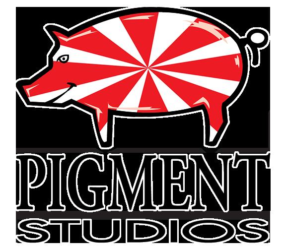 Pigment Studios LLC