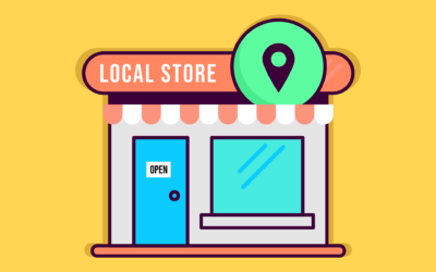"""Shop Local"" Should Be More Than Just a Hashtag"